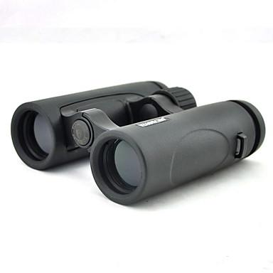 Visionking 8.5X32 Binóculos Case de Transporte Ângulo de visão largo De Mão Dobrável Caça Observação de Pássaros Militar