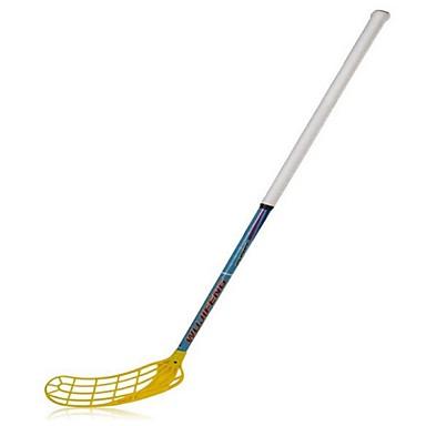 de carbon fiber staaf van kinder hockey