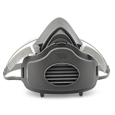 製錬研磨セットを鋳造するための石炭防塵マスク