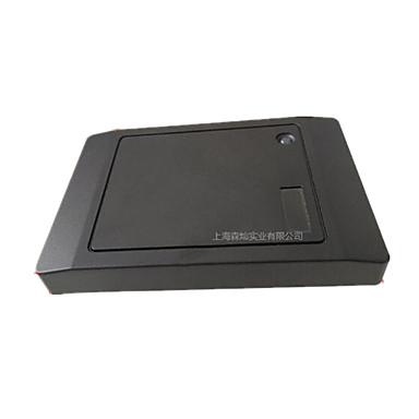 rfid adgangskontrol læser / wg26 læser / em-id læser / adgangskontrol læser / kort dispenser