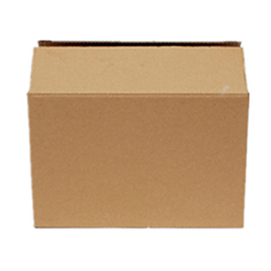 gul farve, andet materiale, emballering& skibsfart t1 (250 * 200 * 70) Æsker en pakke med ti