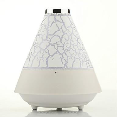 højttaler kasse smart nat lys indendørs seng sengelamper lamper touch touch bluetooth til telefon lys