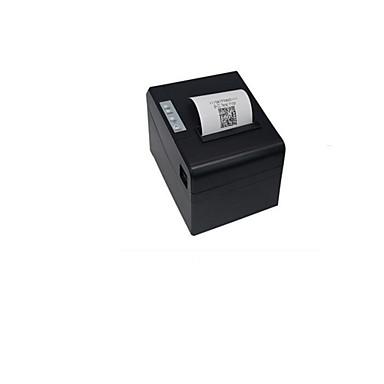 kassebon termisk printer (udskriftshastighed: 300mm / sek, print tykkelse papir: 0,06-0,08 mm, 80mm)