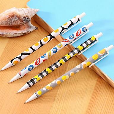 frugt serie aktivitet blyant 0,5 mm eller 0,7 mm
