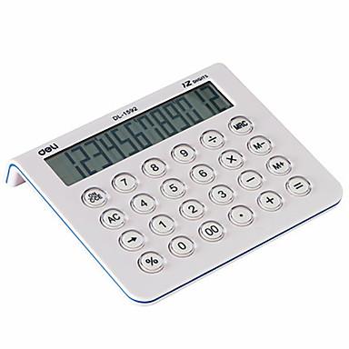 Multifunctioneel rekenmachines