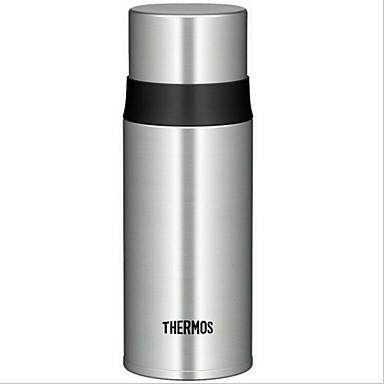 termokande thermosffm - 35 udendørs vandflaske