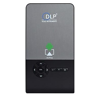 DLP 1080P (1920x1080) Projetor 100 Projetor