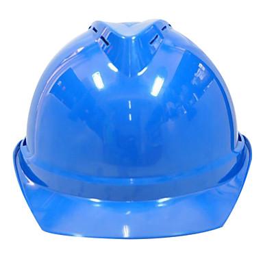 capacete respirável luxo