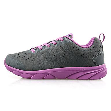 361° 35-40 Sneakers Dames Opvulling Ademend Low-Top Ademend Gaas Rubber Hardlopen Wandelen