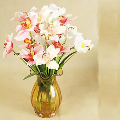 Kunstige blomster 1pcs Gren Moderne Stil Andre Bordblomst