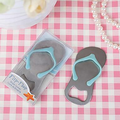 Umweltfreundliches Material Flaschenöffner Kreative Geschenke Zum Selbermachen Hausdekor Trinkbecher Braut Bräutigam Brautjungfer