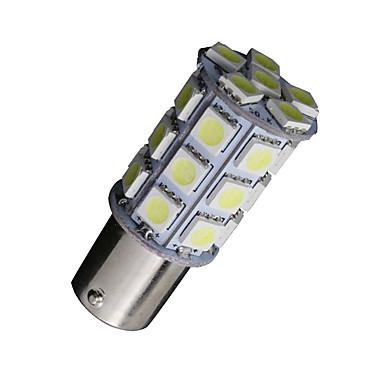 SO.K 2pcs Light Bulbs Daytime Running Light For universal All Models All years
