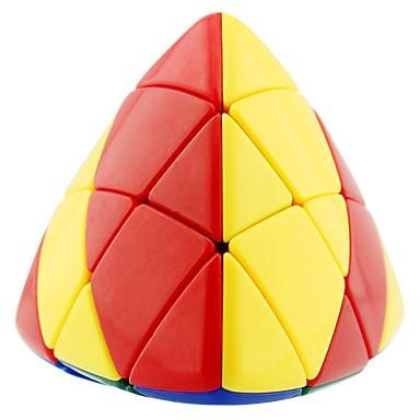Rubiks kubus Pyramid 3*3*3 Soepele snelheid kubus Magische kubussen Puzzelkubus professioneel niveau Snelheid Nieuwjaar Kinderdag Geschenk