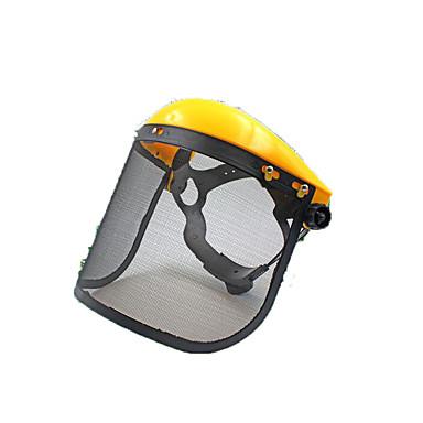 anti-shock anti-splash-proof maskers labor