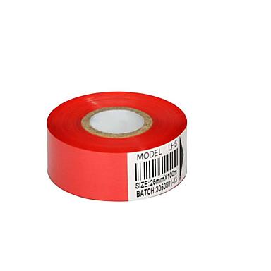 een code rood lint 35 * 100 LH4