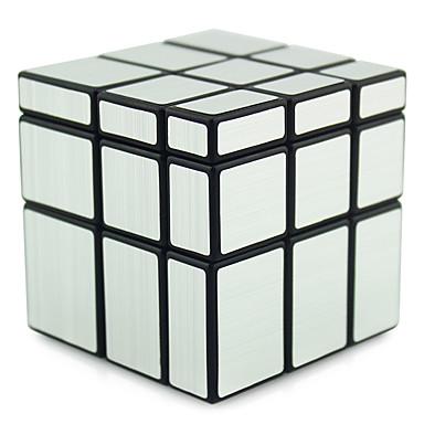 Rubiks terning Let Glidende Speedcube 3*3*3 Hastighed Professionelt niveau Magiske terninger
