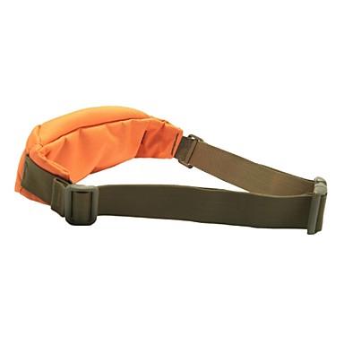 Sportstaske Bæltetasker / Cell Phone BagVandtæt / Regn-sikker / Støv-sikker / Påførelig / Multifunktionel / Åndbart / Telefon/Iphone /