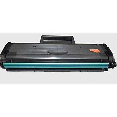 lenovo lj1680 m7105 ld1641h patroner printerpatroner