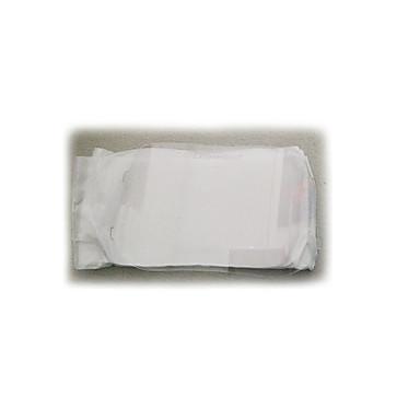 auto-verduistering laskap beschermende (een pak van 10)