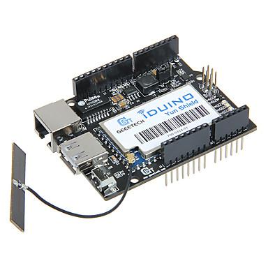 geeetech Iduíno yun schild controller ontwikkeling board voor Arduino