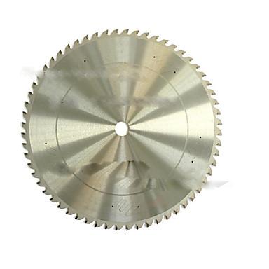 405 * 3,2 * 25,4 * 100 ton aluminium besnoeiing blad
