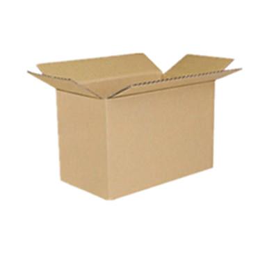 gul farge annet materiale emballasje&frakt fem lags hardt kartongene en pakke med seks