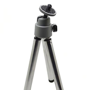 gp103 digitale camera / video camera statief statief telescopische aluminium statief beugel desktop