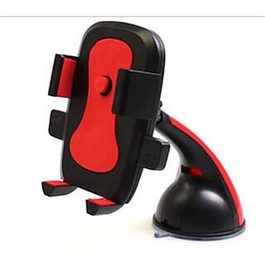 bilnavigation holder biltelefon holder sucker kreativ afsætningsmulighed biltelefon holder bilholder
