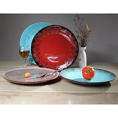 Bedste kvalitet,Keramik