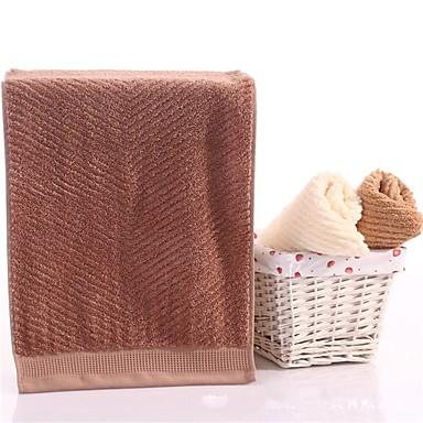 Hånd håndklæde,Solid Høj kvalitet 100% Egyptisk Bomuld Håndklæde