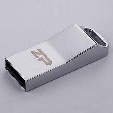 ZP 64GB USB-stik usb disk USB 2.0 Metal Vandafvisende / Lågløs / Chok Resistent