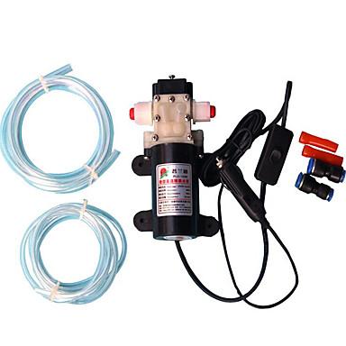 povoljno Dijelovi za paljenje-automobil motor 12v self-priming pumpa električna sklopka kyona usisni zupčanik pumpe za ulje pumpa za ulje