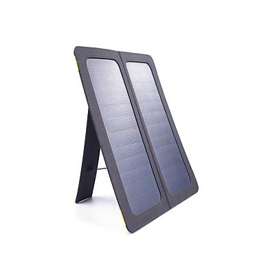 gs13-cb foldbar solpanel oplader