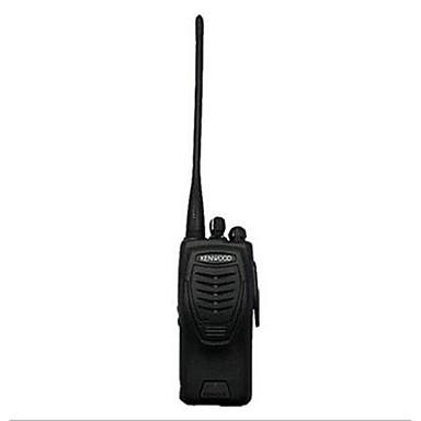 Käsin pidettävä Virransäästötoiminto 3KM-5KM 3KM-5KM No Mentioned No Mentioned 1 kpl No Mentioned 3207 Radiopuhelin Kaksisuuntainen radio