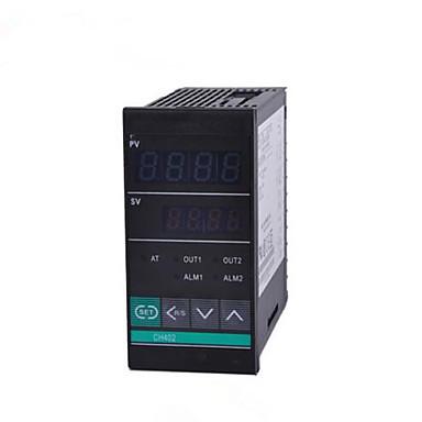 intelligente temperatuurregeling regulator (meetbereik: 0-400 ℃)