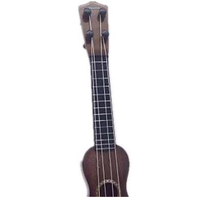 Pedagogisk leke Gitar Originale polykarbonat 1pcs Barne Gave
