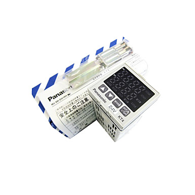 Fumanmen® Equipamentos para Indústria de Serviço para apresentações ou aulas