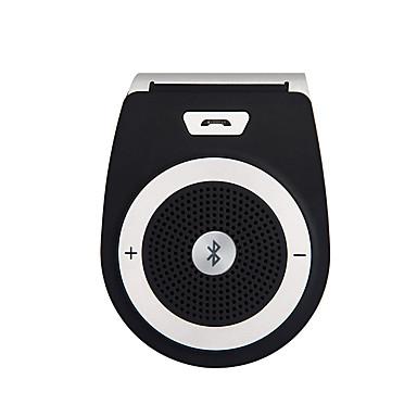 FS-T821 Bluetooth Bil Sett Solskjerm stil Støtt Bluetooth Universell