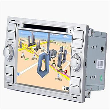 hd kapacitiv skærm bil audio navigation andrews 5.1.1 quad-core dvd navigation