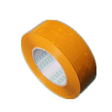 amarelo 4,8 * fita de embalagem 2,8 centímetro