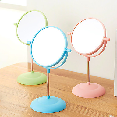 Speil Boutique / Moderne 1pc - Speil dusj tilbehør