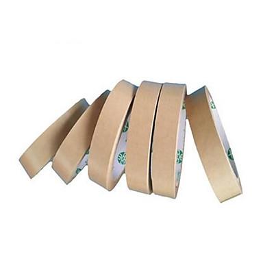 quatro kraft fitas de papel por embalagem