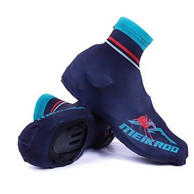 Tênis para Mountain Bike Unisexo Anti-Escorregar Anti-Shake Secagem Rápida Prova-de-Água Respirável Anti-desgaste Bicicleta De Montanha