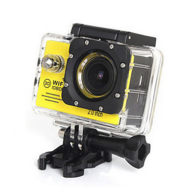 abordables DVR de Voiture-Allwinner Full HD 1920 x 1080 DVR de voiture 2.0 pouces Écran Caméra de Tableau de Bord