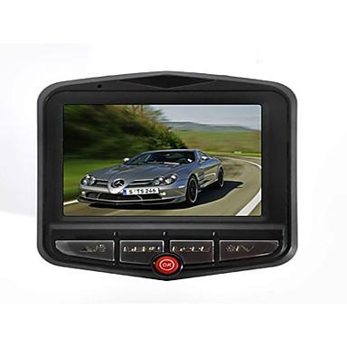 """billige Bil-DVR-Bil DVR 2,5"""" Skjerm Dash Cam"""