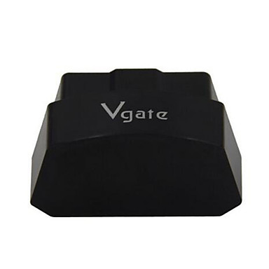 vGATE icar 3 Bluetooth ELM327 OBD