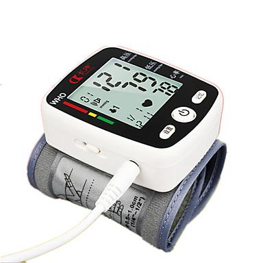 ck ck-W115 elektronische bloeddrukmeter