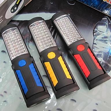 1 Stück Nächtliche Beleuchtung Dekorativ LED