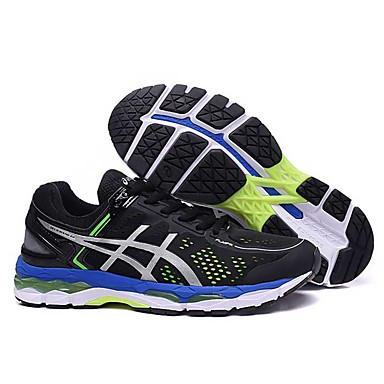 0e24db468a1 ASICS GEL-KAYANO 22 Ανδρικά Παπούτσια Τρεξίματος / Αθλητικά Παπούτσια /  Τρέξιμο Πεζοπορία / Αθλήματα