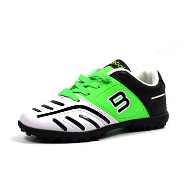 Para Meninos-TênisRasteiro-Azul Verde Branco Preto e Branco-Couro Ecológico-Ar-Livre